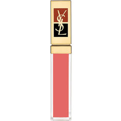 Блеск для губ Yves Saint Laurent -  Gloss Pur №03 Pure Coral